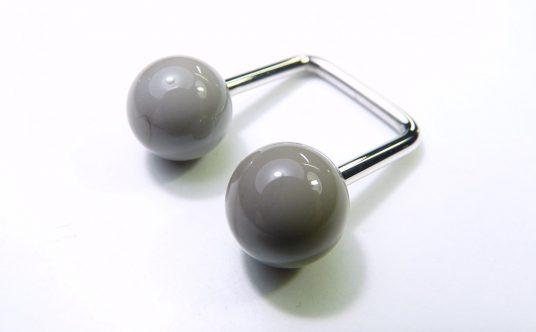 ba-vm-11-gris-o-107e