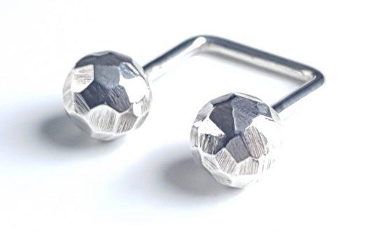 ring-facettes-silver-Ø8-vue2