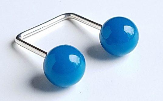ring-murano-blue-translucid-Ø10-vue1