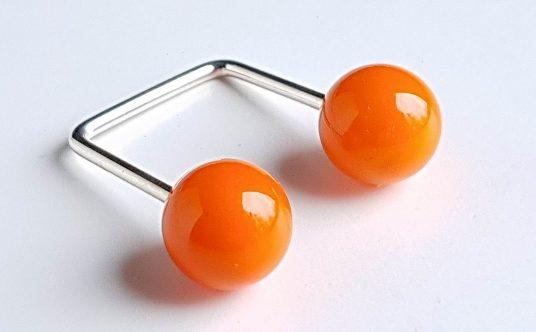 ring-murano-orange-Ø10-vue2
