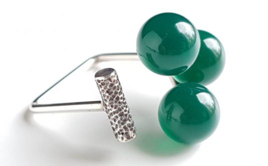 ring-trinity-green-agate-Ø8-vue2
